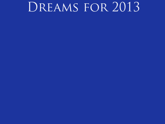 dreams-blank