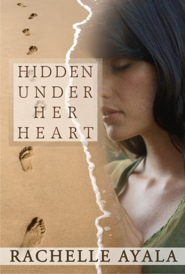HiddenUnder Her Heart