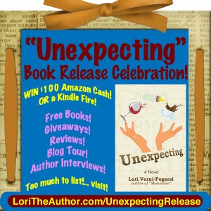 Unexpecting-Blog-Tour-w-Kindle-300x300