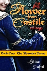 flowerfromcastile(book 1)