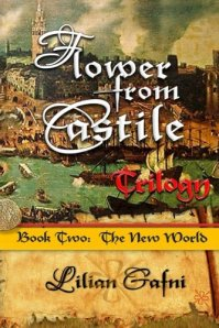 flowerfromcastile(book 2)