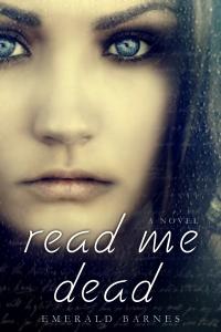 Read Me Dead(2)