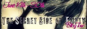 secretside1