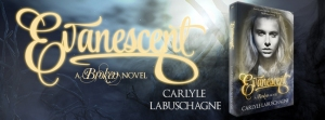 Evanescent-banner