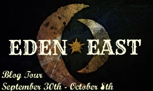 EE blog tour