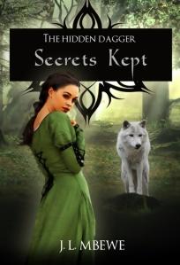 secrets kept