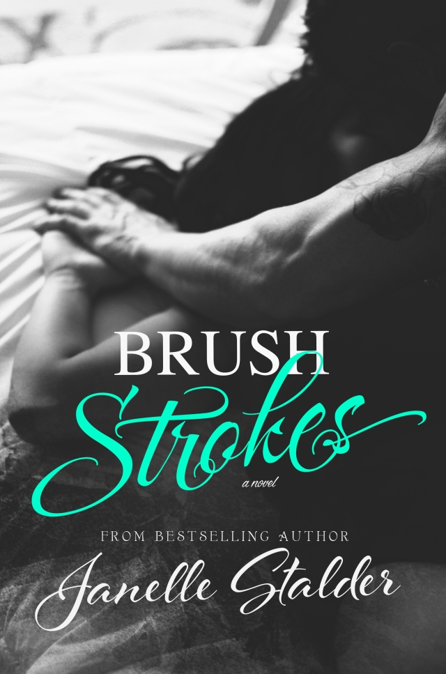 BrushStrokes_High