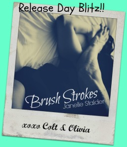 BS Release Day Blitz