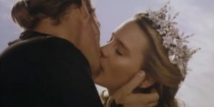o-PRINCESS-BRIDE-facebook