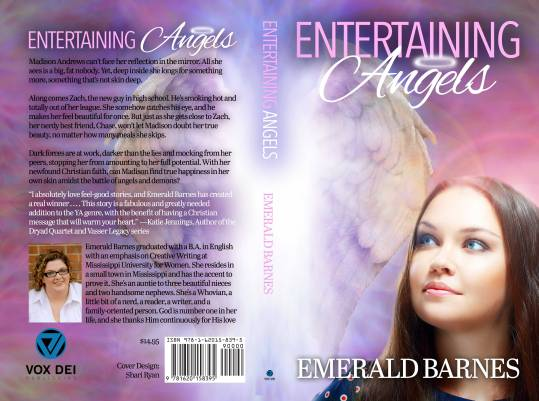 288_0.042625001428957904_entertainingangelsfinalelsi