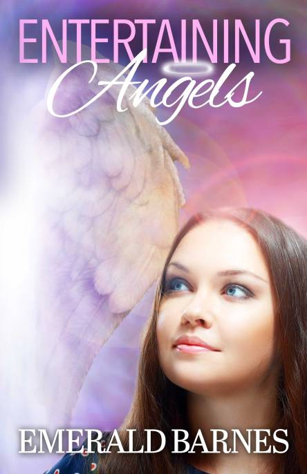 EntertainingAngelsebook
