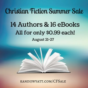 Christian-Fiction-Summer-Sale-1