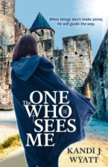 The-One-Who-Sees-Me-Cover