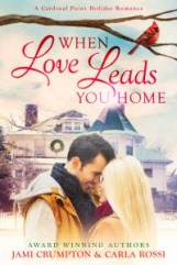 WhenLoveLeadsYouHome.v2-Final.Amazon