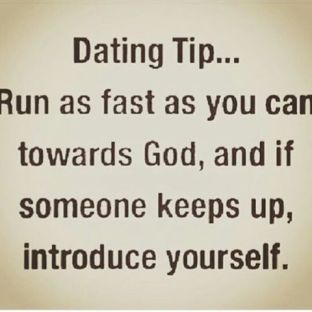 run-as-fast-as-you-can-towards-god