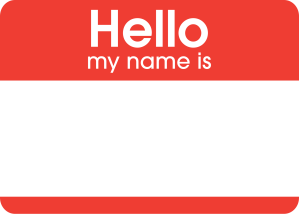 2000px-hello_my_name_is_sticker-svg