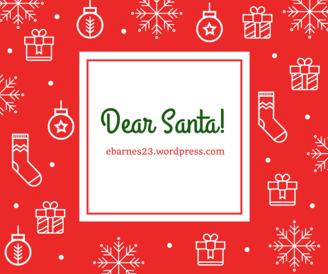 dear-santa-blog-graphic1