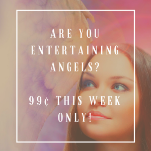 entertaining-angels-only-99cents