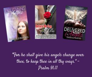 entertaining-angels-series-psalm-91_11