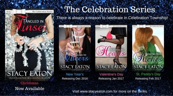 celebration-series
