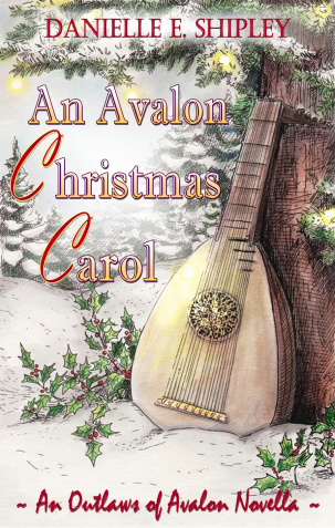 christmas-carol-cover-w-text