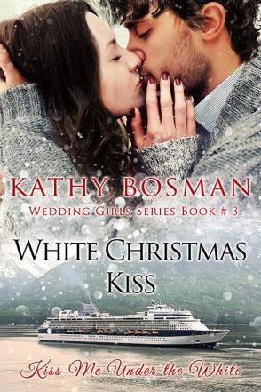 whitechristmaskiss453x680