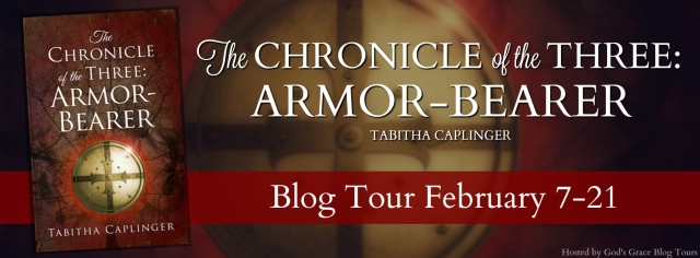 the-chronicle-of-the-three_-ab-blog-tour-banner