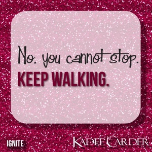 kadee-carder-quote