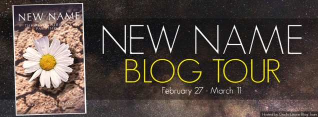new-name-blog-tour