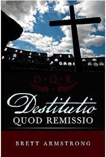 Destitution Quod Remissio